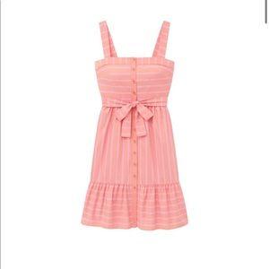 GAL MEETS GLAM Ariel Dress